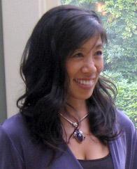 Image of Sabrina Chaw