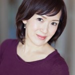 Yoko Tajima