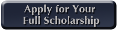 Apply For Your Full Scholarship