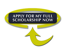 Apply For You Full Scholarship Beginning Sept 19, 2013