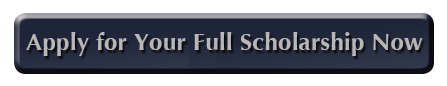 Apply for Your Full Scholarship Now
